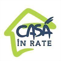 Logo 5) Casainrate.md