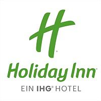 Logo 13) Holiday Inn Villach,austria