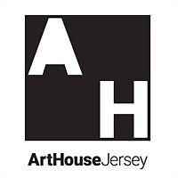 Logo 6) Arthouse Jersey