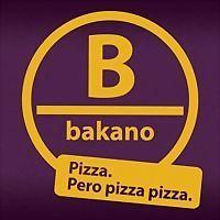 Logo 3) Bakano Network