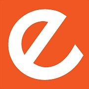 Logo 20) Enthusiasm