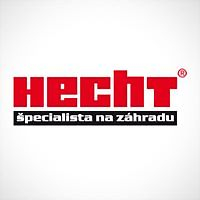Logo 12) Hecht Sk