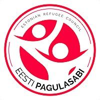 Logo 21) Eesti Pagulasabi / Estonian Refugee Council