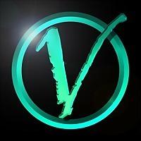 Logo 5) Vaibagalerii
