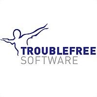 Logo 30) Troublefree B.v.