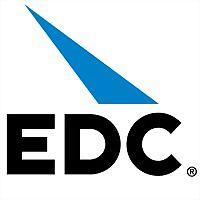 Logo 11) Edc-Business Computing Gmbh