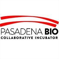 Logo 10) Pasadena Bio Collaborative Incubator