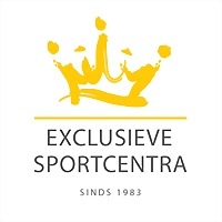 Logo 19) Exclusieve Sportcentra