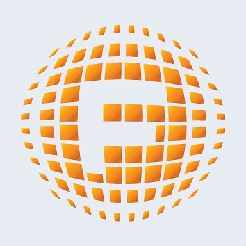 Logo 43) Хостинг и регистрация доменов freehost.UA
