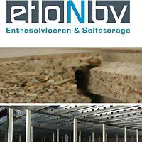 Logo 12) Etlon