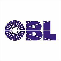 Logo 3) Cbl Tech Tecnología En Recuperación De Datos Latinoamérica