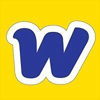 Logo 3) Wemotofrance