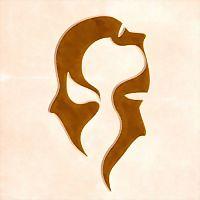 Logo 3) Silüet Tanıtım - Dijital Ajans