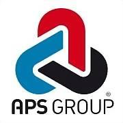 Logo 148) Aps Austria Personalservice