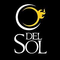 Logo 43) Del Sol Photography