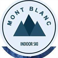Logo 2) Mont Blanc