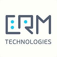 Logo 38) Crm Technologies