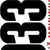 Logo 12) Studio 33