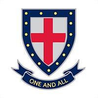 Logo 34) St Stithians College