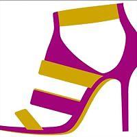 Logo 1) Shoelutions