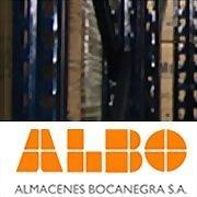 Logo 4) Albo