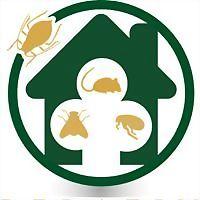 Logo 2) Deratim
