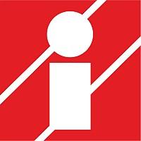 Logo 22) Трк