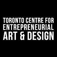 Logo 2) Summer Design Lab