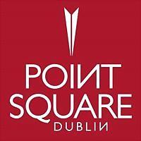 Logo 5) Point Square