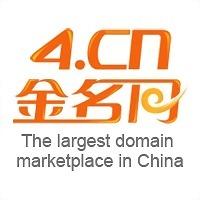 Logo 22) 4.cn
