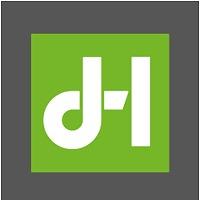 Logo 84) Den Hollander Bouwadvies En Ontwerp