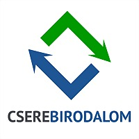 Logo 43) Cserebirodalom