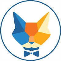 Logo 46) Сектор Бизнеса