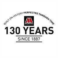 Logo 5) Millers Oils Ltd