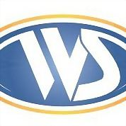 Logo 24) Workandstore