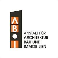 Logo 27) Immobilien Abi Anstalt