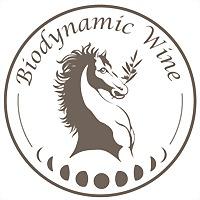 Logo 10) Biodynamic Wine Sarl