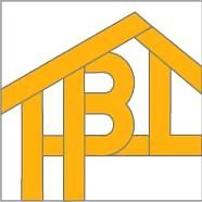Logo 3) Hans Blattner Ag