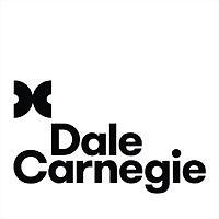 Logo 6) Dale Carnegie Tunisie
