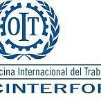 Logo 6) Oit/cinterfor - Ilo/cinterfor