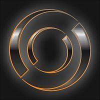 Logo 11) Lepus Autoservis I Autoplin