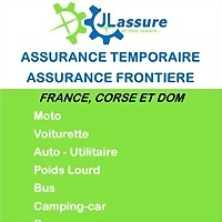 Logo 6) Jl Assure