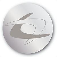 Logo 5) Andmevara As