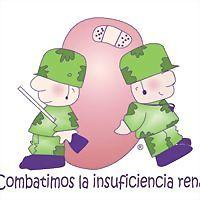 Logo 6) Fundacion De Amor
