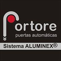 Logo 3) Portore