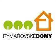 Logo 6) Rd Rýmařov