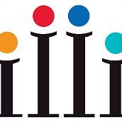 Logo 6) Family Life Fga Kuala Lumpur