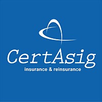 Logo 69) Certasig Insurance And Reinsurance