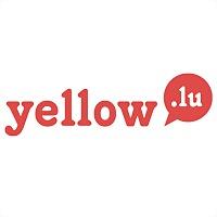 Logo 51) Yellow.lu
