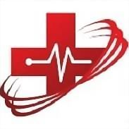 Logo 1) Millenium Medic Poliklinika I Laboratorija